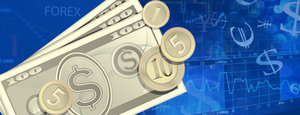 Advanced binary options