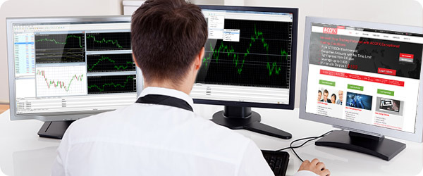 Forex related movies