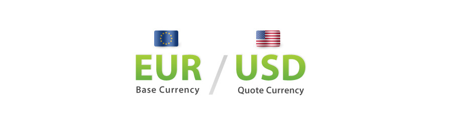 Free forex quotes