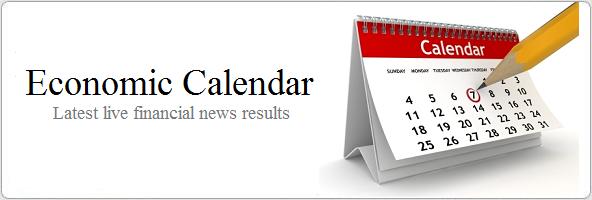 How to trade forex using economic calendar 95