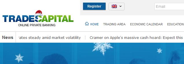 Saxo capital markets binary options affiliate , Binary options cyprus