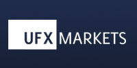 UFX logo