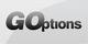 GOptions
