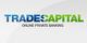 TradesCapital
