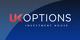 UKOptions Review
