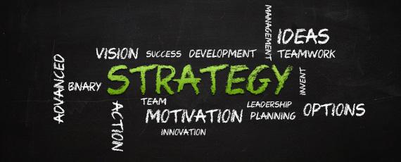 Weeklys options strategies