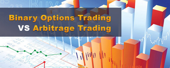 Option trading buy to open