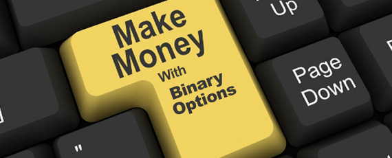 Binary option 400 real robot review watchdog