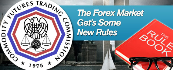Forex first in first out rule