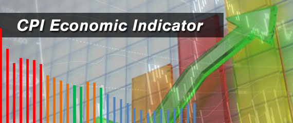 Trading on economic indicators