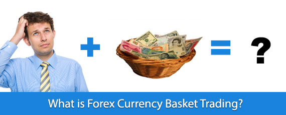 What is forex currency
