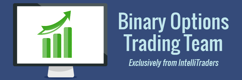 Binary options trading etoro