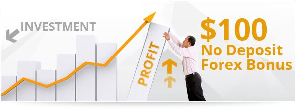 Best broker for auto trade