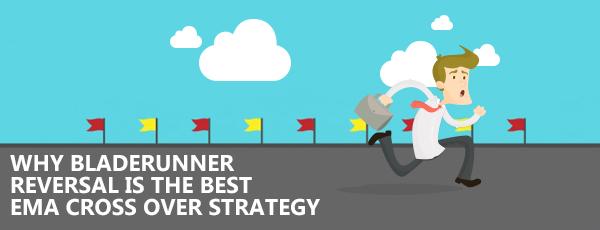Blade runner forex strategy