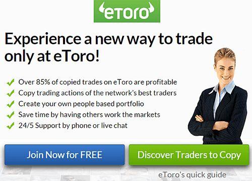 NetoTrade real market trading