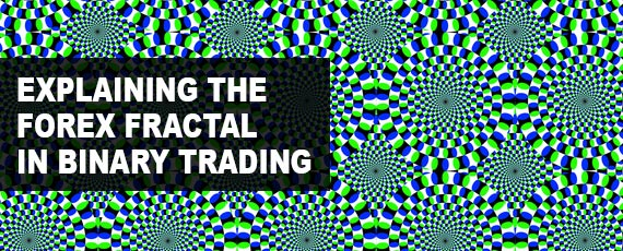 How to use fractals in binary options