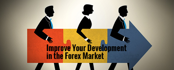 How to improve your forex trading skills