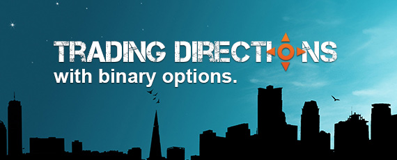 No deposit binary options - get $100 for free