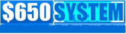 650System