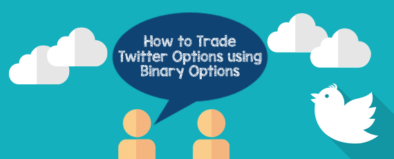 When will twitter options start trading